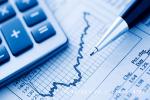 Dịch vụ kế toán trọn gói - 800.000đ