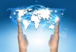 dịch vụ thành lập doanh nghiệp tại tphcm